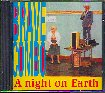A NIGHT ON EARTH