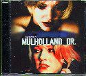 MULHOLLAND DRIVE (OST)