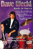 BACK TO BASICS (DVD)