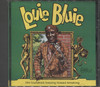 LOUIE BLUE (OST)