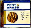 BEST OF BRASS MILITARY BANDS