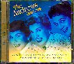 ANDREWS SISTERS (COLLECTION)