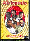BEST OF (DVD)