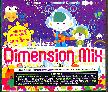 DIMENSION MIX (TRIBUTE TO)