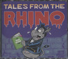 TALES FROM THE RHINO
