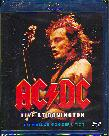 LIVE AT DONINGTON (BLU-RAY)