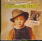 ELVIS COUNTRY - I'M 10.000 YEARS OLD (2CD)