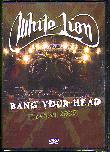 LIVE AT BANG YOUR HEAD FESTIVAL 2005