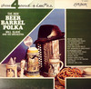 NEW BEER BAREL POLKA