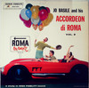 ACCORDEON DI ROMA VOL.2