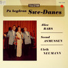 PA BEGARAN SWE-DANCES