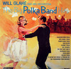 BIG POLKA BAND HITS