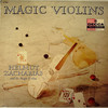 MAGIC VIOLINS