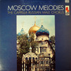 MOSCOW MELODIES