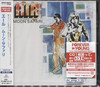 MOON SAFARI (JAP)