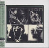 EMOTIONAL RESCUE (JAP)