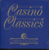 CASINO CLASSICS - COMPLETE COLLECTION 78-81