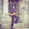 BARFARK: LUTE MUSIC