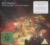 WUTHERING NIGHTS: LIVE IN BIRMINGHAM (2CD+2DVD)