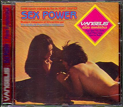 muzika-dlya-seksa-izbrannoe