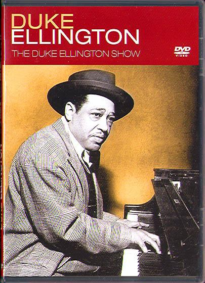 an analysis of duke ellington of the worlds greatest composers and musicians Duke ellington was one of the greatest jazz musicians of all time a noted pianist, bandleader and composer of unparallel prowess, duke ellington had a humble beginning and scaled the.