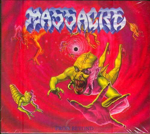 massacre el mozote mark danner thesis