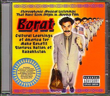 Great delay - shantel mp3 купить, все песни abrir el cat0e1logo de m0fasica mp3 en espa0f1ol
