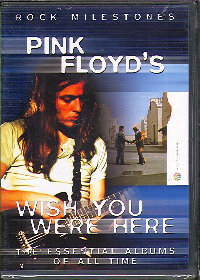 pink floyd sacd download