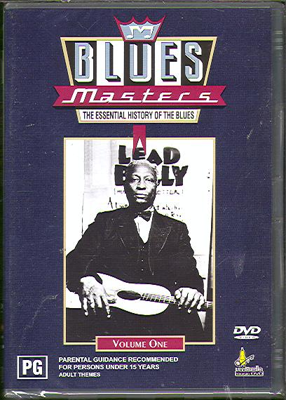 a history of blues in the music industry This rich sense of origin and history makes blues music such a celebrated civic resource, one that still shapes cultural and social practice throughout the windy city blues clubs in chicago (map) the earliest geographic origins of the blues are uncertain, given the multiple versions appearing across the african american south near the turn of the.