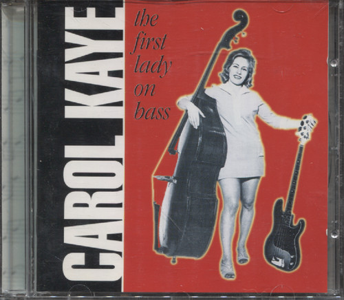 a reflection on the work and accomplishments of carol kaye an american musician Tony fox sales net worth is $19 million tony fox sales biography tony fox sales (born september 26, 1951) is an american rock musician a bass guitarist.