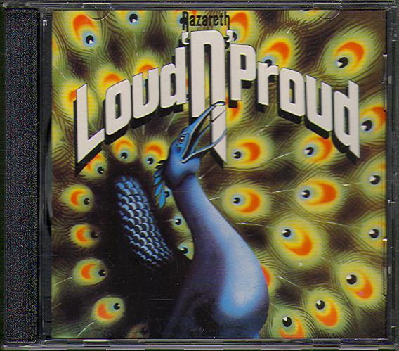 Return to loud 2019n 2019proud loud n proud-2
