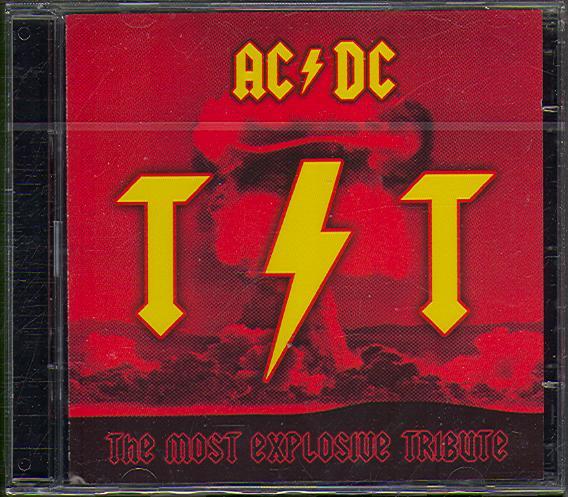 Ac dc back in black mp3 320kbps free download