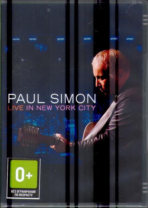 paul simon discography download
