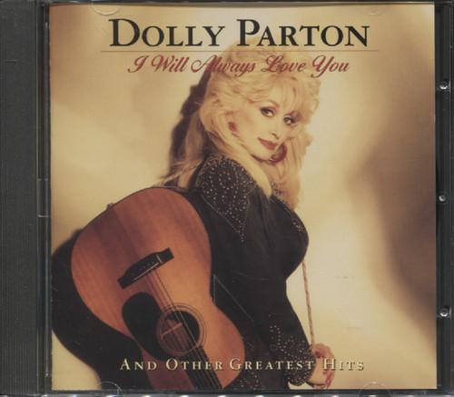 Holly dolly скачать музыку