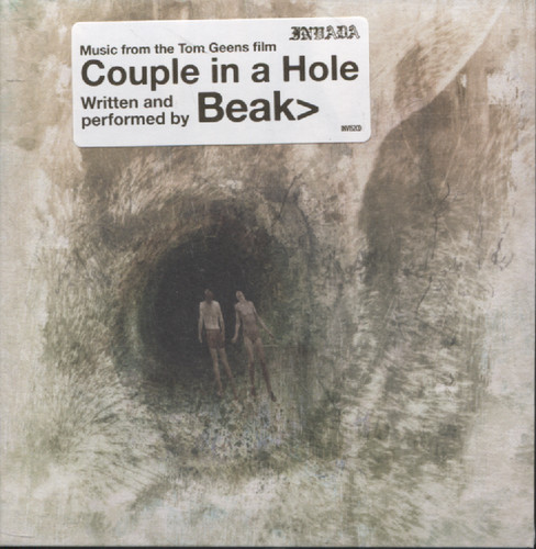 COUPLE IN A HOLE (OST)