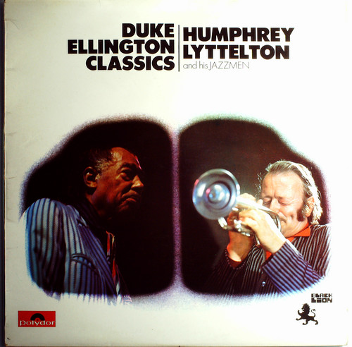 the influence of duke ellington on jazz music Buy products related to duke ellington jazz products and see what customers say about duke ellington jazz the influence of music artists ellington, duke.